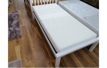 Clearance - Uno Boost 3ft Mattress