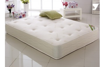 Memory pocket 1000 3ft Single Mattress