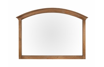 Bonaire Wall Mirror