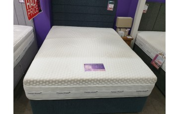 Kaymed Sensation Supreme Therma-Phase Plus 5FT King Mattress Only - CLEARANCE!!!!