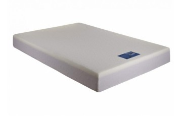 Eco-premium Mattress Reflex Foam 2ft6 Small Single Mattress