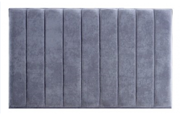 Oxford Headboard 5ft King Size