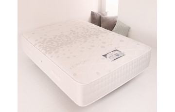 Sicily 1500 2ft6 Pocket Sprung Mattress