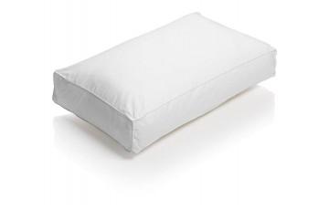 Harrison Spinks Luxury Cluster Ball Fibre Pillow