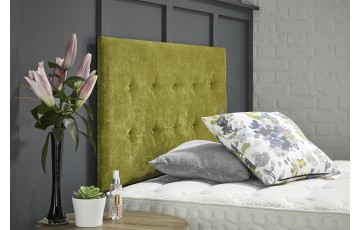 Cambridge Headboard 5ft King Size