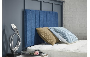 Cardiff Headboard 5ft King Size