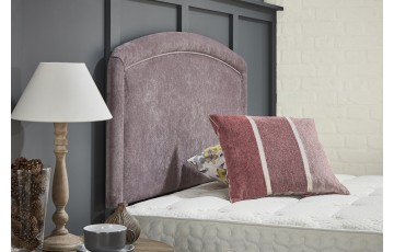 Milton Headboard 2ft6 Small Single