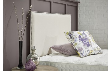 Reading Headboard 2ft6 Small Single