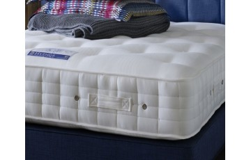 Hypnos Orthos Elite Cashmere 4ft6 Double Mattress