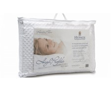 Hypnos Latex High Profile Pillow