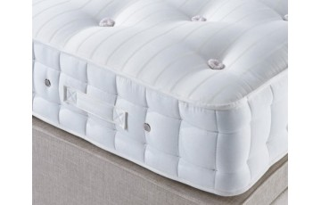 Hypnos Orthos Elite Alpaca 4ft6 Mattress