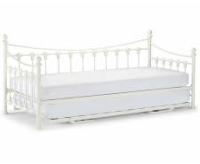 Versailles day bed guest bed