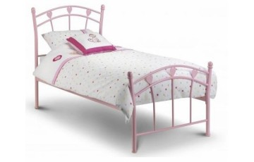 3ft Janice Kids Bed