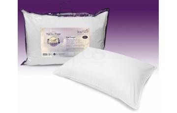 Kaymed Therma Phase Pillow