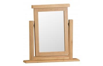 Cranbrook Vanity Mirror