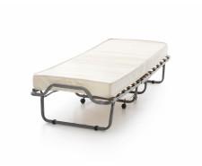 Lumiar Single Folding Guest Bed