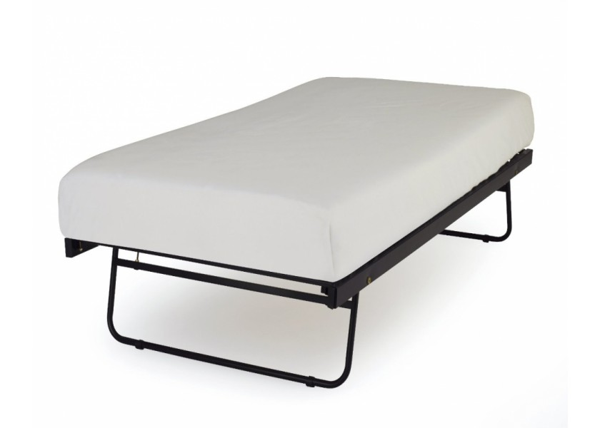 Underbed Only - 2ft6