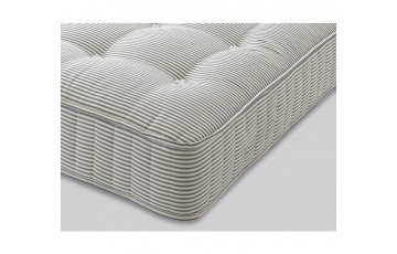 Ortho Supreme Open Coil Sprung 2ft6 Small Single Mattress