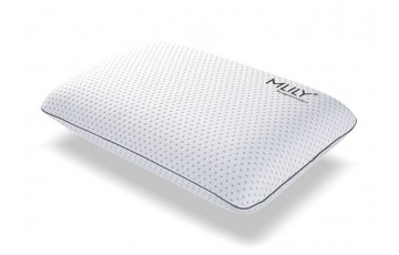 Premier Gel Ice Deep Pillow