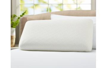 Premier Deluxe Gel Pillow