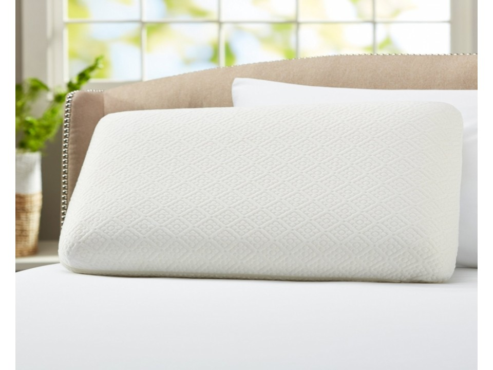 Mlily Ambience Gel Pillow