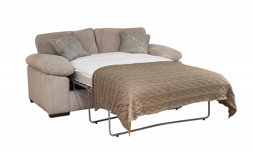 Sofa Beds Devon Bed Centre Exeter
